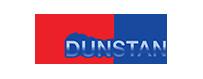 Logo-Final-PNG 1