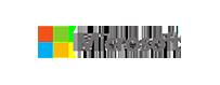 microsoft-80658_960_720 1