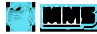 Multimedia Marketing Solutions