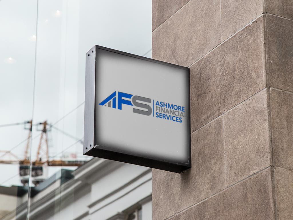 Ashmore-Financial