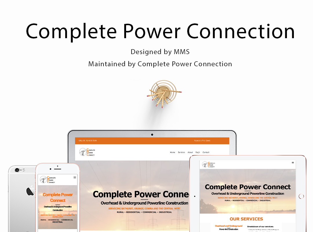 Complete_Power_Connect