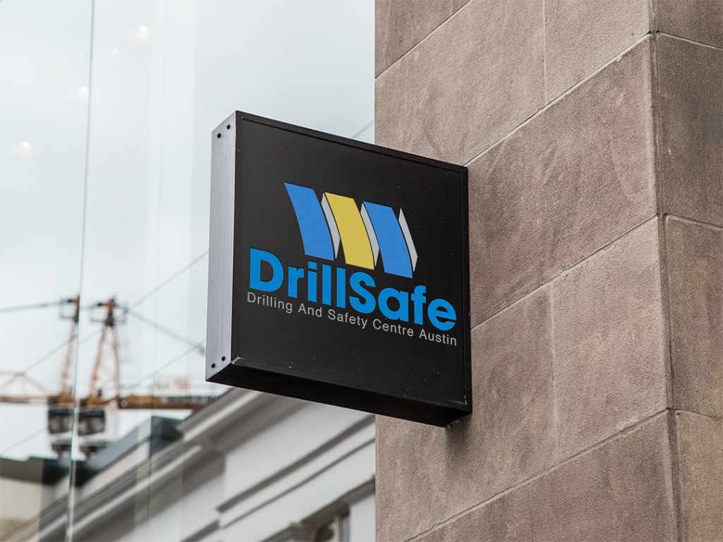 DrillSafe