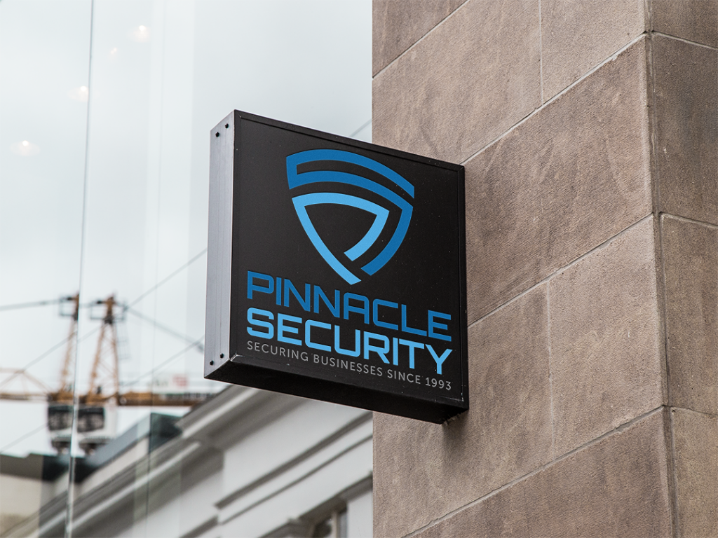 Pinnacle-Sercurity