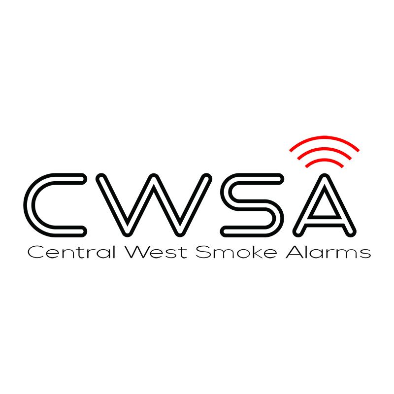 CWSA_Logo2_PNG