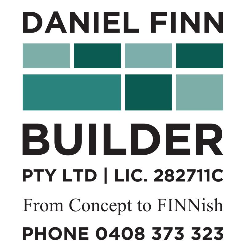 Daniel Finn_Logo