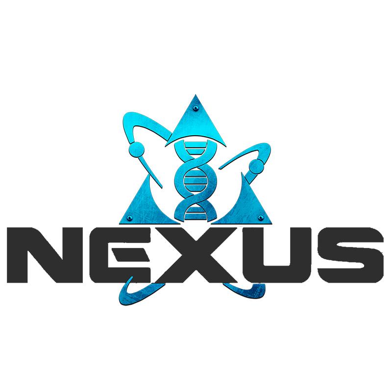 NEXUS Sports Nutrition