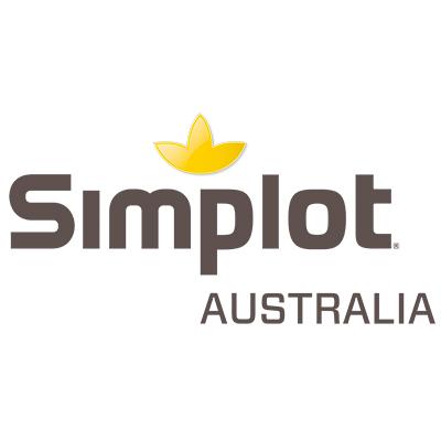 Simplot_logo
